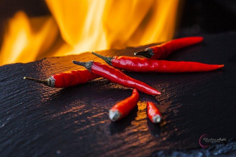 k-Chili-Hot.JPG