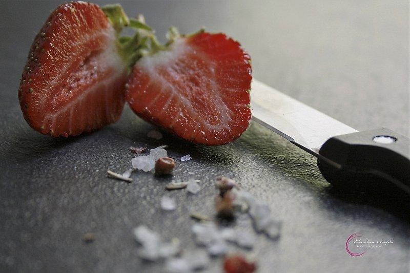 k-Erdbeere.JPG