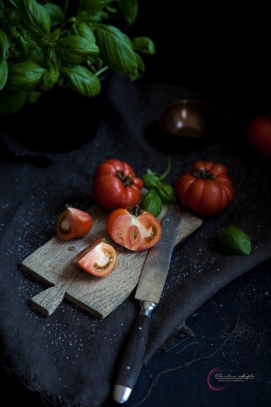 k-Tomate.JPG