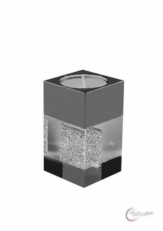 k-Crystal-hoch-3.jpg