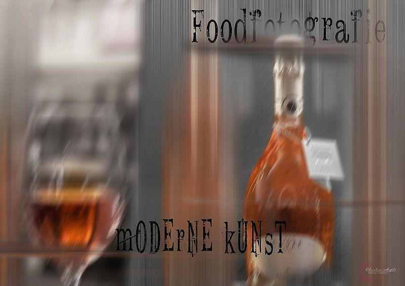 k-Foodfotografie.jpg