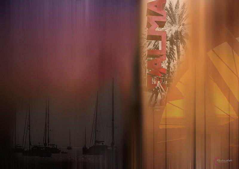 k-Mallorca-1.jpg