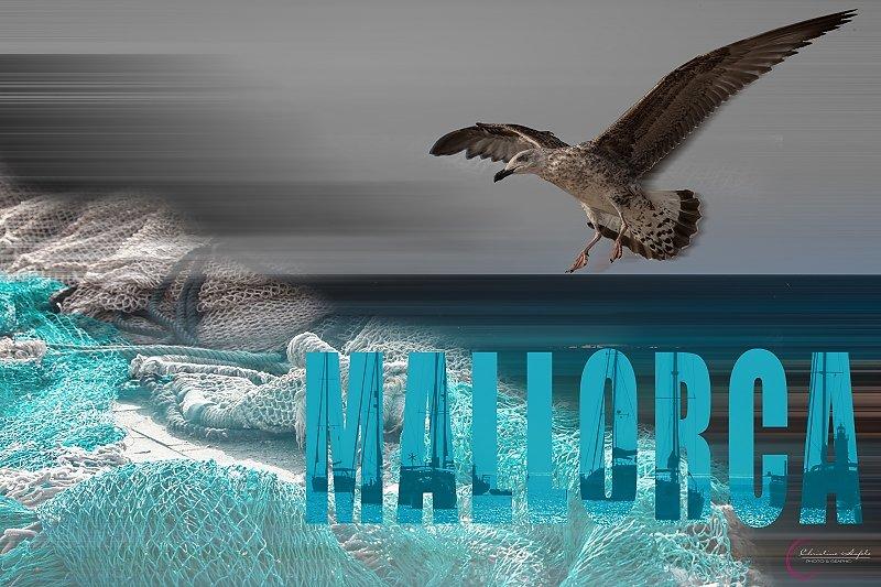 k-Mallorca-4.jpg