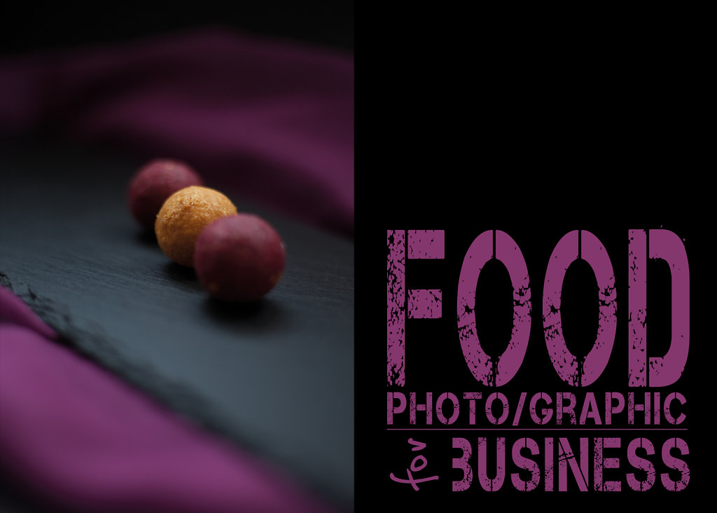 FOOD-Photo-Graphic-Business.jpg